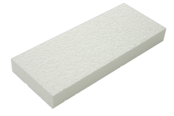 Foam Insert For OR12 & OR31 Side Planers