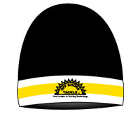 Off Shore Tackle Beanie by Gemini Sports