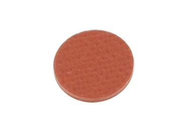 OR-RP8 Replacement Pads